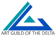 Art Guild of the Delta