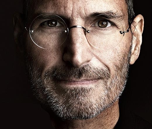 $quote=Steve Jobs