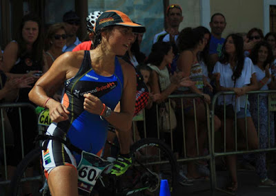 beatriz-jimenez-triatleta