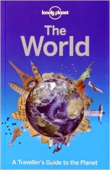 http://discover.halifaxpubliclibraries.ca/?q=title:world%20a%20travellers%20guide%20to%20the%20planet
