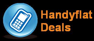 Handyflat Deals