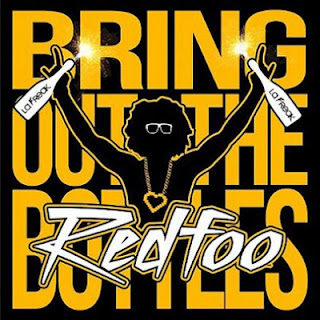 Redfoo - Bring Out The Bottles Lyrics