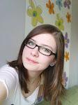 It's Me.!