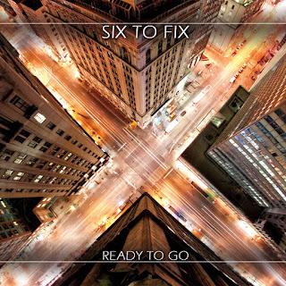 Six To Fix Ready To Go