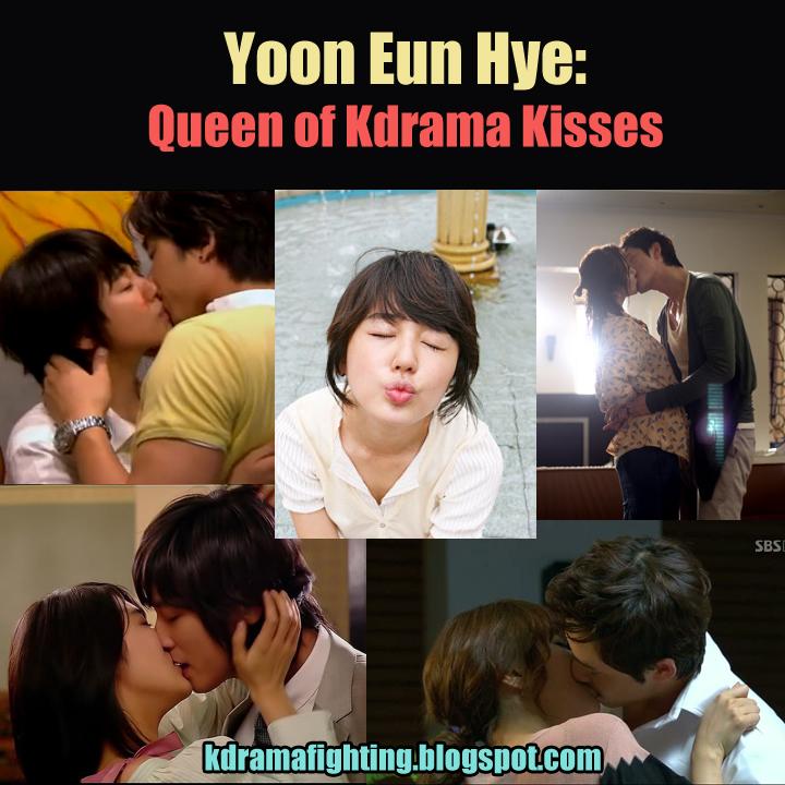 http://2.bp.blogspot.com/--YQSuP9za6M/Ubqpbe_YcdI/AAAAAAAAAbI/8GVA-tcF1XM/s1600/Yoon+Eun+Hye+Queen+of+Kdrama+Kisses+meme+kdramafighting+blog.jpg