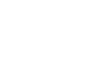 Natural black and beautiful