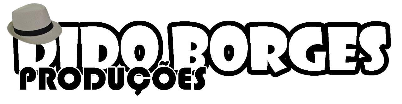 Dido Borges Produções