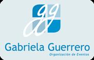 Gabriela Guerreto