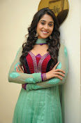 Regina Glam pics at Shankara Audio Release-thumbnail-5
