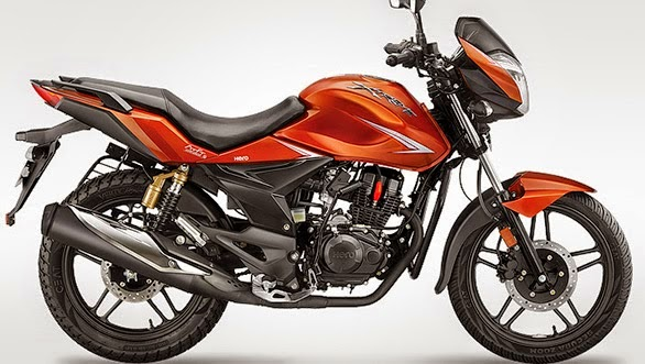 Top 5 Sports Bikes Coming Into The Indian Market