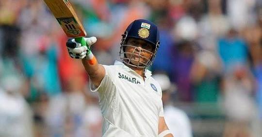 sachin tendulkar the little grandmaster of cricket Pravin thipsay - grandmaster sachin tendulkar - cricketing batsman former indian captain most odi runs in history, known as little master to cricket world.
