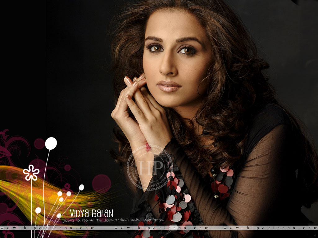 free 3d wallpapers download: vidya balan wallpaper, pics of vidya balan