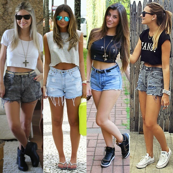 hot_pants_shorts_looks_bloggers.jpg