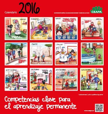 https://www.ceapa.es/sites/default/files/uploads/ficheros/publicacion/calendario_competencias_ceapa_2016.pdf