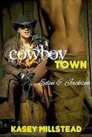 ebook erotica lady porn cowboy