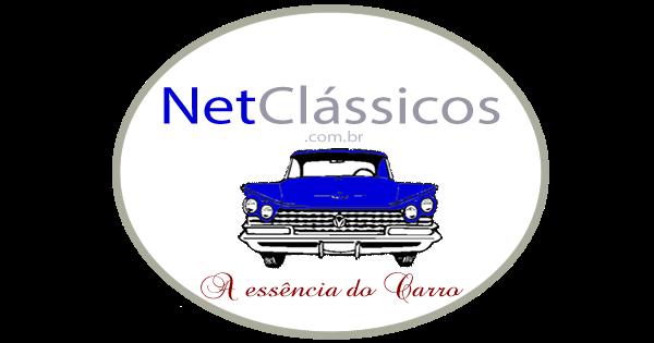 http://www.netclassicos.com.br/