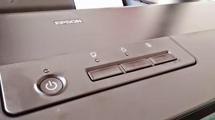 epson r1800 printer review