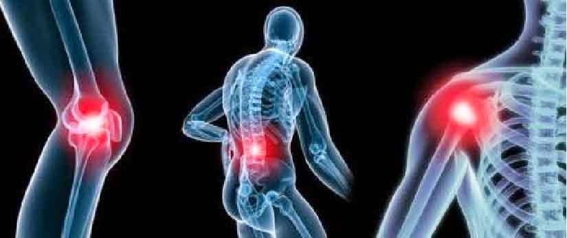 Cara mengobati rematik dengan obat tradisional untuk sendi dan tulang yang sakit