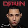 Dawin - Dessert on iTunes