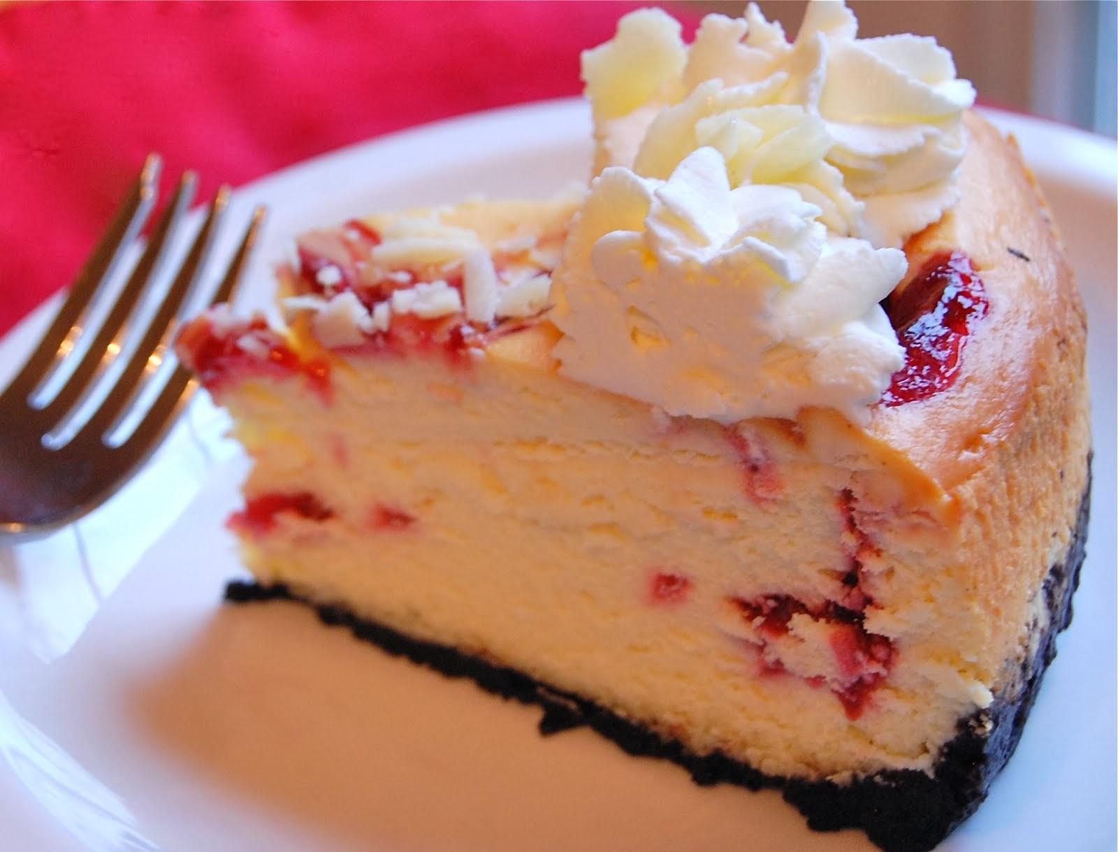 http://4.bp.blogspot.com/_NuRJQkqRb-k/TUhl7J5BTnI/AAAAAAAAAGo/QgJfsCqtGJc/s1600/white+chocolate+raspberry+truffle+cheesecake.JPG