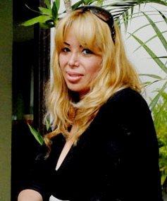 Eva María Abad