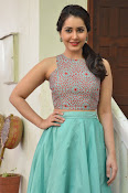 Rashi Khanna latest glam photo shoot-thumbnail-19