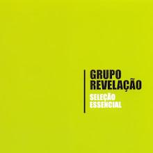 REVELAÇÃO - SELEÇÃO ESSENCIAL 2013 SEM VINHETAS DJ HELDER ANGELO