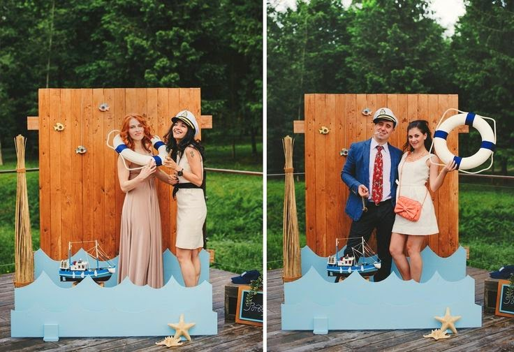 photo booth rental blog