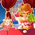 《Candy Crush Saga》1101-1115關之過關心得及影片