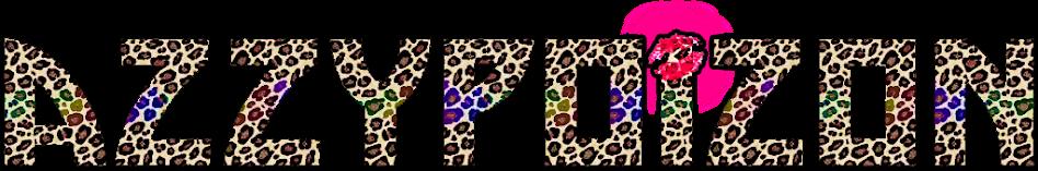 [[ ✖ p o i z o n b ℯ r r y ✖ ]]