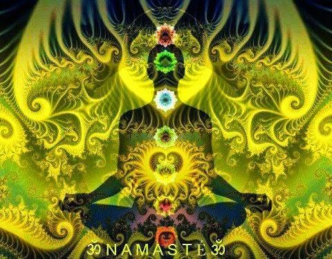 energia-chakral