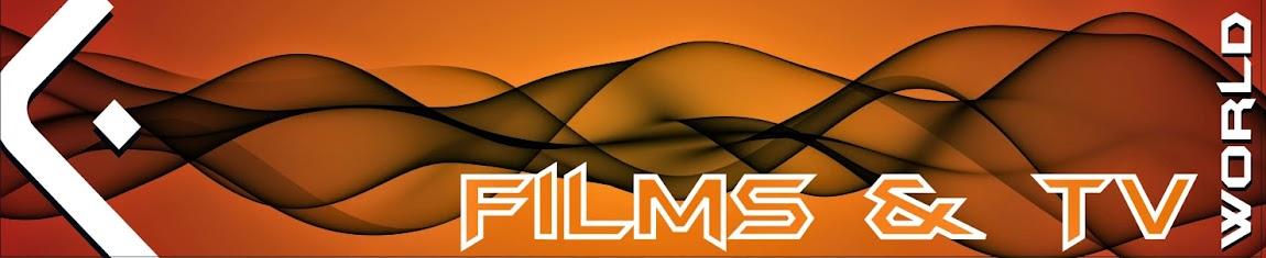 Films & TV World