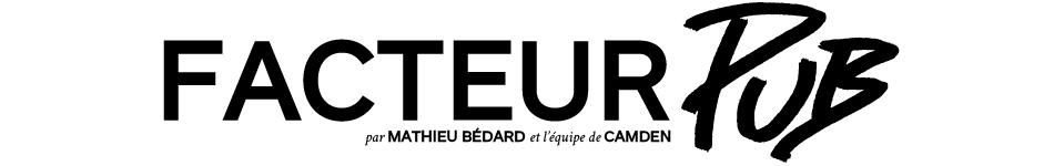 FacteurPub