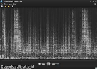 Software Media Player Pemutar Musik Gratis