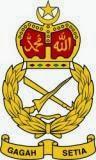 Temuduga Terbuka Tentera Darat Malaysia 2014