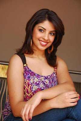 Richa Photos