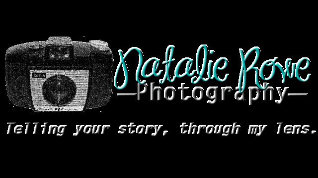 Natalie Rowe Photography