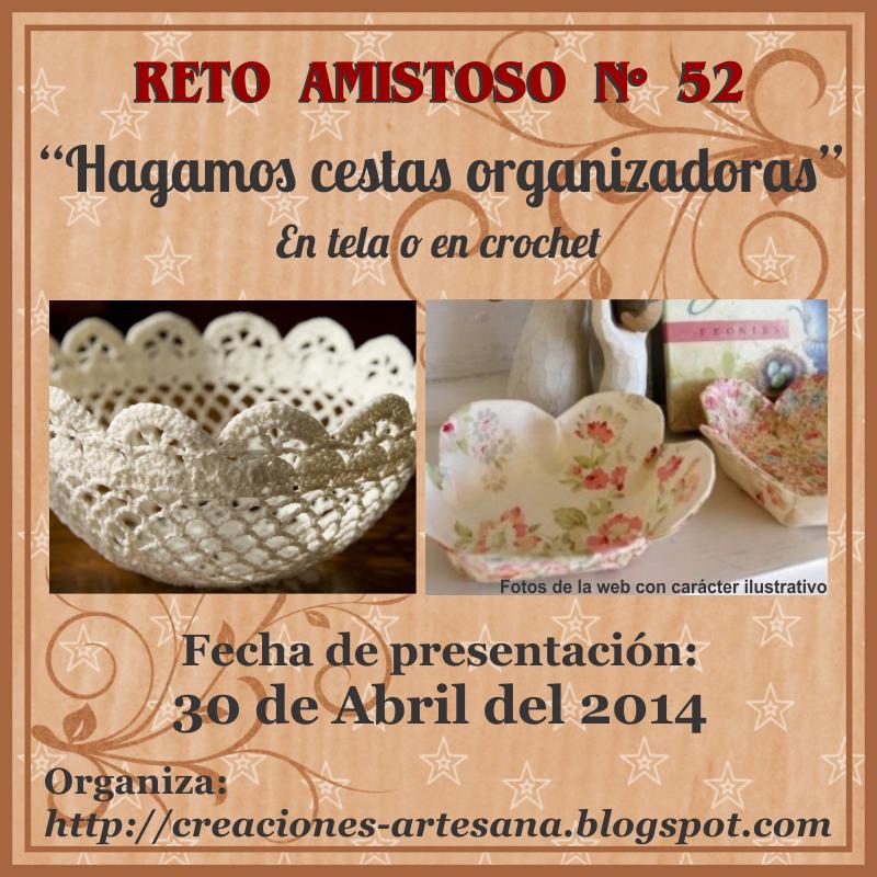 Reto 52
