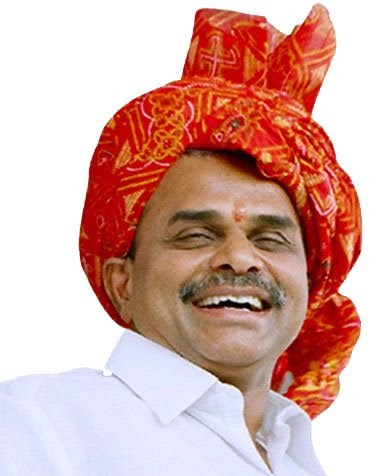 Remembering  the great  YS Rajasekhar Reddy:Death anniversary