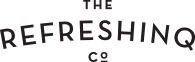The Refreshinq Co