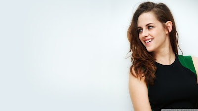 Kristen Stewart Wallpapers hd