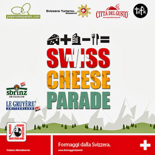 http://www.switzerland-cheese.it/