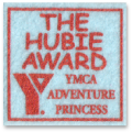Hubie Award Winners