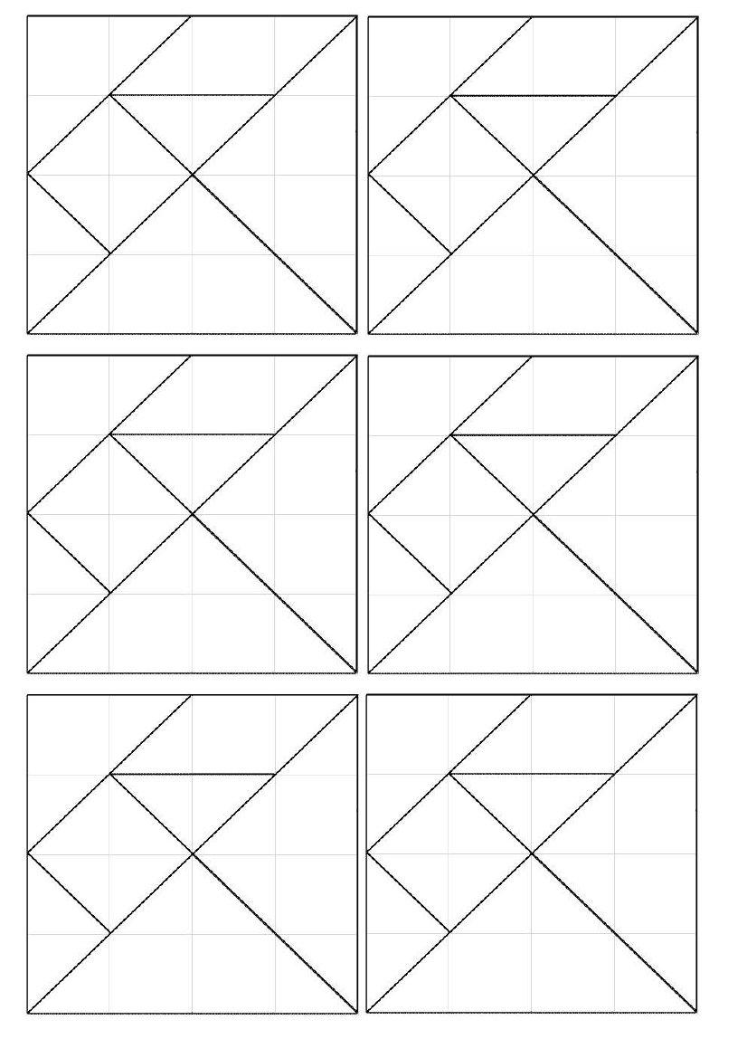http://2.bp.blogspot.com/--YrjbVNsv3Q/Tj85Vri1cyI/AAAAAAAABT8/0jlLNdkr3CI/s1600/Tangram+-+molde.jpg