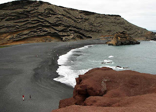 Lanzarote photo