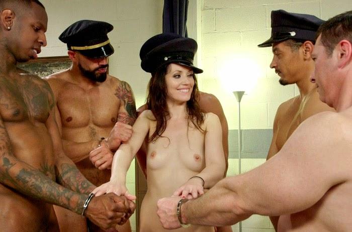 maria ozawa best nude picture