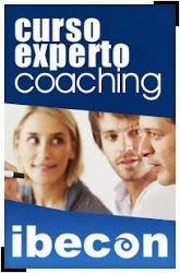 ¿Aprender Coaching a través de una universidad y conmigo de tutor?