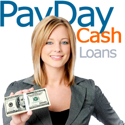 Faster Payday Loans Online