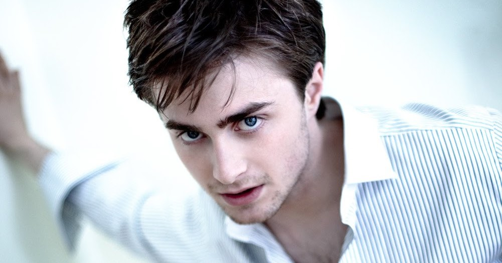 radcliffe hd wallpapers num2 - photo #20