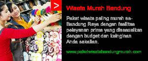 http://www.paketwisatabandungmurah.com/